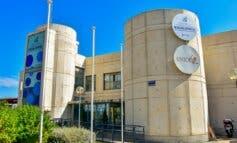 El Centro de Formación de Excelencia oferta dos nuevos cursos para desempleados de Torrejón