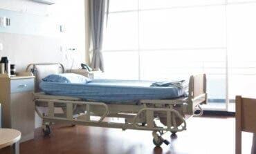 Madrid suma cerca de 1.100 camas de cuidados continuados y rehabilitación para pacientes con Covid