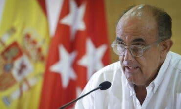 Madrid tumba la promesa de Sánchez y eleva al 90% la inmunidad de rebaño