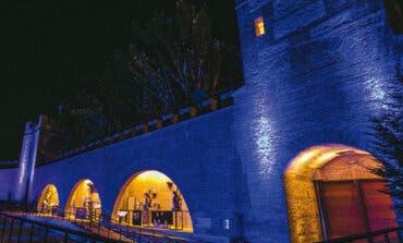 Alcalá de Henares ofrece a partir de octubre visitas guiadastemáticas a 5 euros