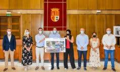 Torrejón de Ardoz incrementa la oferta de formación para el empleo con nuevos cursos