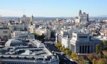 Entra en vigor el nuevo Madrid Central: restricciones, cambios y nuevas multas