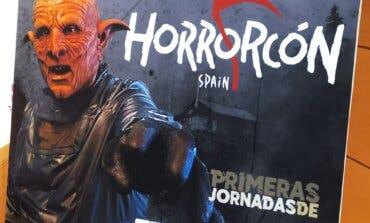 Coslada acoge este sábado HorrorCón Spain, feria centrada en el género del terror
