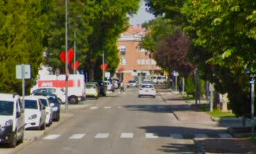 Azuqueca celebrará el miércolesel «Día sin coches» cortando al tráficola Avenida Francisco Vives