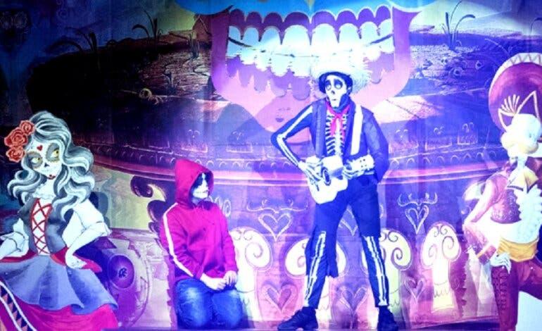 Musicales, tributos, magia... espectáculos gratuitos en Mejorada del Campo este fin de semana
