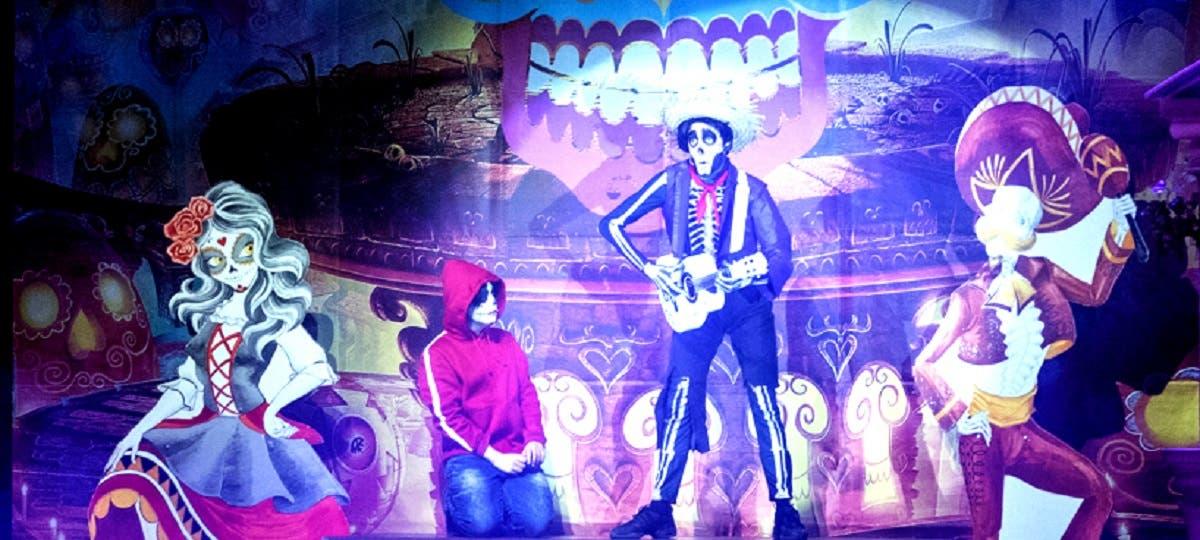 Musicales, tributos, magia… espectáculos gratuitos en Mejorada del Campo este fin de semana