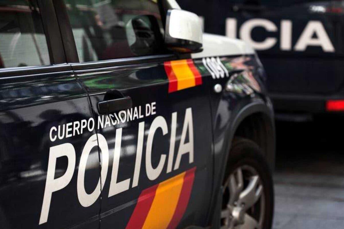 Buscan en Madrid a un menor discapacitado al que su madre asegura haber matado