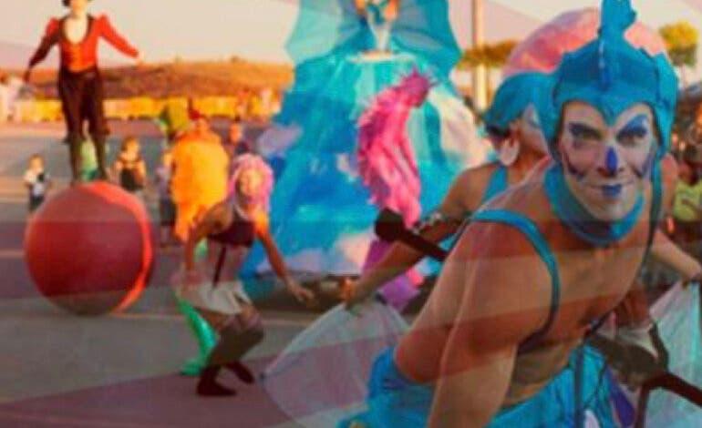La campaña de Comercios Mágicos con la «Feria de la Fantasía» llega a Coslada