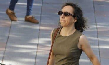 Prisión sin fianza para Noelia de Mingo por apuñalar a dos mujeres