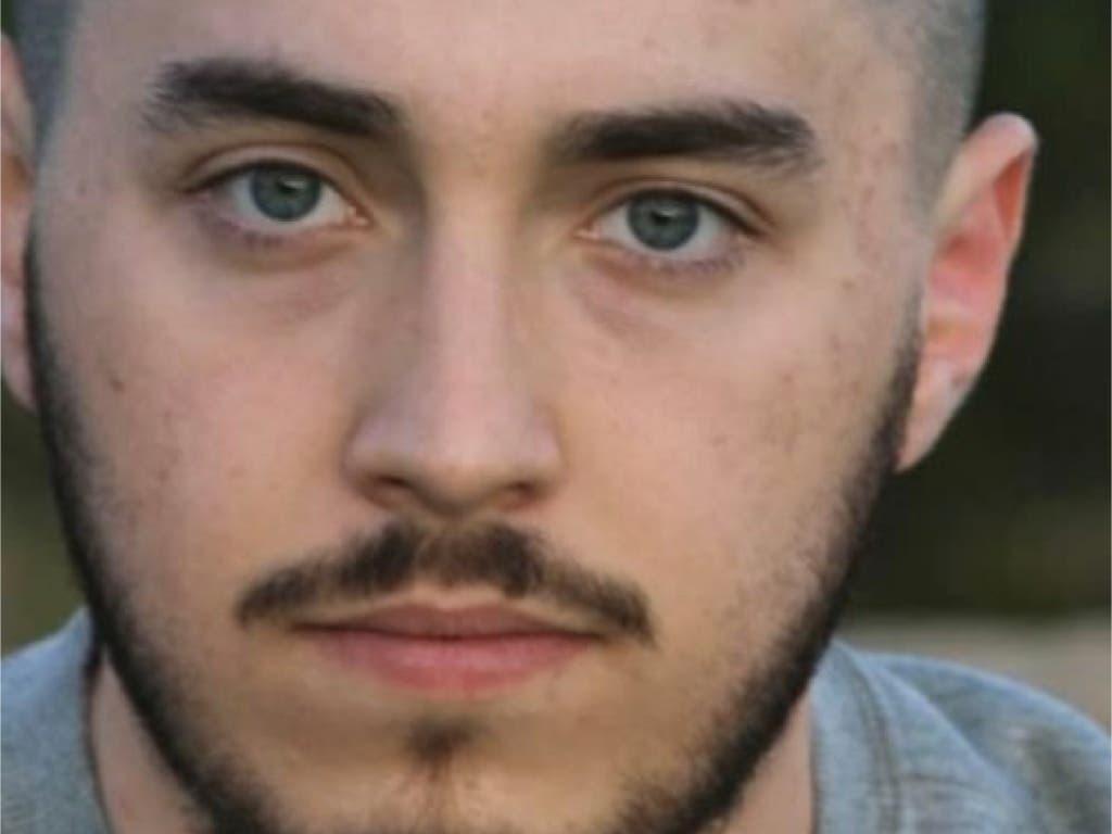 Encuentran muerto a un joven en Madrid que desapareció cuando iba a la universidad