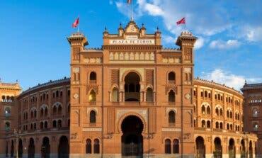 Madrid refuerza su apoyo a los toros y dedicará Las Ventas sólo a festejos taurinos