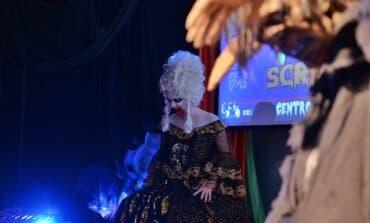 Alcalá de Henares celebrará Halloween con un pasaje del terror y un escape room
