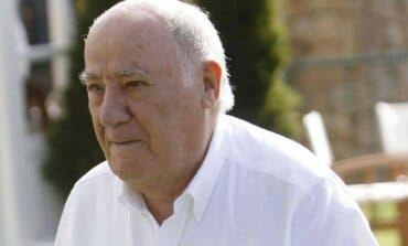 Amancio Ortega dona 280 millones en equipos contra el cáncer para Madrid y otras comunidades autónomas