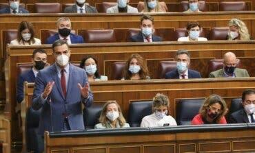 Sánchez asegura que no liberará a 200 presos etarras pero seguirá negociando con Bildu