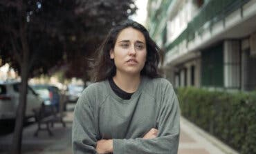 Torrejón lanza una campaña con un emotivo vídeo contra la violencia de género